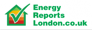 Energy Reports London